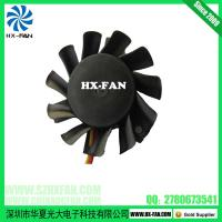 Buy cheap Offer High cost-effective Brushless Fan Champion quality Brushless DC Fan 40X40X10mm from wholesalers