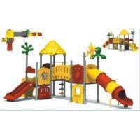 Kids game park