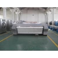 Buy cheap Hotel Flatwork Ironing Machine (YPA) from wholesalers