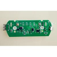 HAL Fr4 Pi SMD PCB Assembly Multilayer Rigid Pcb Manufacter 2-30 Layers