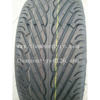 Buy cheap over 20 inch tires, like 225/30R20. 225/35R20, 235/30R22. 245/30R22.... from wholesalers