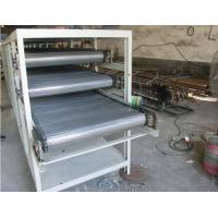 Buy cheap Electric Vacuum Fruit Drying Machine , Recycled Equipment For Drying Fruits And Vegetables from wholesalers