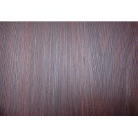 Buy cheap Arc-click system, V-Groove (12MM) HDF textured Laminate Flooring Best Price from wholesalers