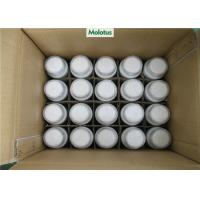 Buy cheap Liquid Fungicide Pesticide Carboxin 200 g/L Thiram 200 g/L SC Agricultural Chemical Fertilizer from wholesalers