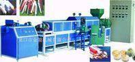Buy cheap EPE Foam Fruit Net Extrusion Line from wholesalers