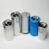 Buy cheap Cylinder Capacitor product