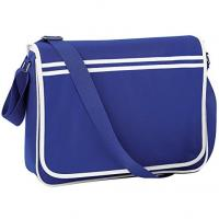 Buy cheap Djustable Nylon Polyester Long Strap Shoulder Bags 190T Lining Djustable For School from wholesalers