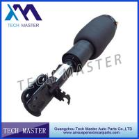 Buy cheap Land Rover L322 Front Left Air Suspension Shock OE Number RNB000740G from wholesalers