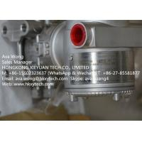 Buy cheap YOKOGAWA EJA110E-JMH0J-922EB/D3 4 to 20 mA DC with digital communication (HART 5/HART 7 protocol) Differential pressure from wholesalers