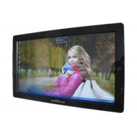 Buy cheap 46 inch Touchscreen Panel PC With Surface Light Wave 32 Points Touch For Project from wholesalers