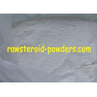 Buy cheap Tamoxifen Muscle Building Steroids Nolvadex For Fast Muscle Gain 54965-24-1 from wholesalers