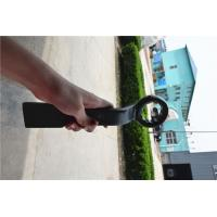 Buy cheap carbon steel offset striking box wrench from wholesalers