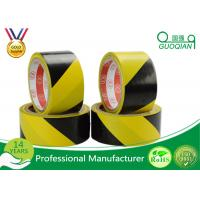 Buy cheap Underground Cable Warning Tape , Safety Detectable Warning Tape Self Adhesive from wholesalers