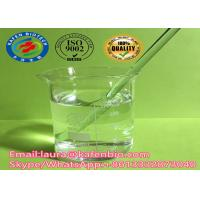 Buy cheap 99.9% Purity Pharmaceutical Raw Materials Polyethylene Glycol / PEG CAS 25322-68-3 from wholesalers