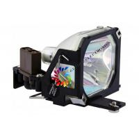 Buy cheap ELPLP05 Original Epson Projector Lamp  EMP 5300 / EMP 720 / EMP 7300 product