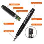 Buy cheap cheap spy camera pen wholesale high quality spy camera pen  hidden micro camera mini dv dvr video camera made in china from wholesalers