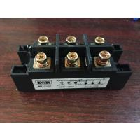 Buy cheap Igbt In Power Electronics 52MT120KB 52MT140KB 60MT100KB 60MT120KB 1200V 50A from wholesalers