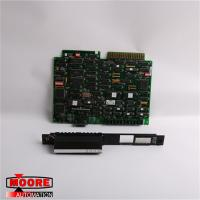 Buy cheap GE IC660FP8900K Power Supply Logic Control Circuit Board IC660CBB902K from wholesalers