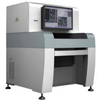Buy cheap A1000 Automatic Optical Inspection Machine 0402 chip , IC pitch 0.3mm from wholesalers