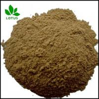 Buy cheap large supply Micronized Powder Of seabird Guano Manure for organic Fertilizer P2O5 32% BPL from wholesalers