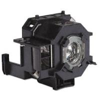 Buy cheap Projector Lamp EPLP41 for Epson EMP-77C,EMP-S5,EMP-X5,EB-X6 Projector from wholesalers