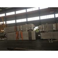 Buy cheap Custom Aluminum plate fin air separation unit for Cryogenic plants from wholesalers