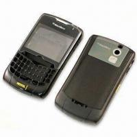 Buy cheap Mobile Phone Housing for Nextel BlackBerry 8350i, with Front/Back Covers, Lens and Middle Board from wholesalers