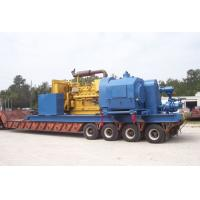 Buy cheap High efficiency water drilling rig equipment AKL-Z-300E from wholesalers