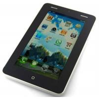 Buy cheap Tablet PC & Laptop & MID from wholesalers