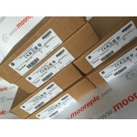 Buy cheap Allen Bradley Modules 1440-VDRS06-06RH 1440 VDRS06 06RH AB 1440VDRS0606RH from wholesalers