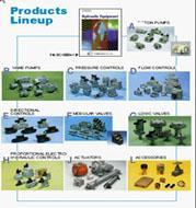 Buy cheap hydraulic valves from wholesalers