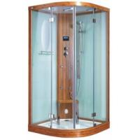 Buy cheap 2012-S013 steam room from wholesalers