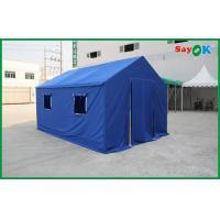 Buy cheap Outdoor Folding Tent With Aluminum Or Iron Stand For Advertising from wholesalers
