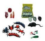 Buy cheap Sticky toys,sticky animal from wholesalers