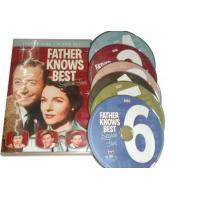 Entertainment Collection TV DVD Box Sets Full Version With Region 1