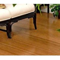 Buy cheap Cheap Unfinished Maple Wooden Flooring product