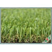 Buy cheap Commercial Grade Synthetic Garden Grass Turf For Pet Dog Running Fake Grass Carpet from Wholesalers