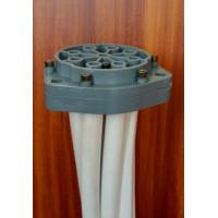 Buy cheap PTFE tubing from wholesalers