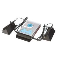 Buy cheap Dental Lab Digital Electric Wax Knife touch control 50w power from wholesalers