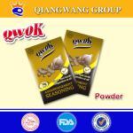 Buy cheap Qwok 10g ginger and garlic flavour seasoning powder bouillon powder from wholesalers