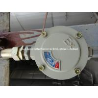 Buy cheap Offer factory Best price 100% real Explosion proof control box,factory 100% R&D,world best from wholesalers