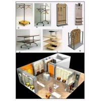 Buy cheap Shop Fittings & Store Fixtures from wholesalers