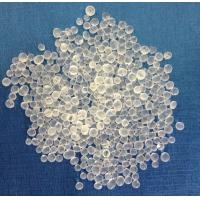 Buy cheap colorless silica gel from wholesalers