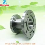 Buy cheap Mechanical Partransmission Line Barrel Super Precision Equipment Parts from wholesalers