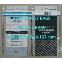 Buy cheap Postal envelopes,  Mailing bags,  Super large Polythene bags,  Heavy Duty plastic sacks from wholesalers