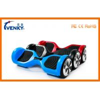 Buy cheap 8inch Smart hoverboard Self Balance Drifting Electric Vehicle Motorized Scooter Board from wholesalers