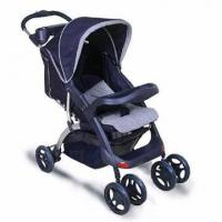 Buy cheap Baby Buggy, Baby Carriage Baby Stroller from wholesalers