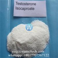 3 test oxo steroid