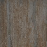 Buy cheap Inkjet Rusitc Ceramic Tile 600x600mm/300x600mm Hot Sales from wholesalers