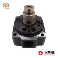 Buy cheap diesel injection pump parts 1 468 336 423 for Cummins product